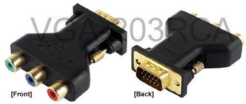 price 1 X Display Video Vga 15 Pin Hd D Sub Hd 15 Travelbon.us