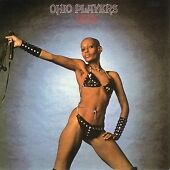 The Ohio Players - Pain (2006)