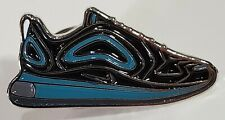 "NIKE AIR MAX 720 SHOE 1"" PIN! EXTREMELY LIMITED EDITION Air Max Day Store Event!"
