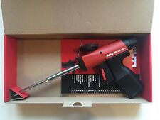 Hilti CF-DS 1 Foam Dispenser Gun