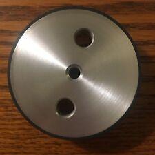 Accuset Image Setter Wheel CG+206768-001