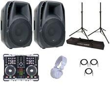 DJ Turntable(s)