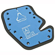Tryonic Seesoft Hip Protector RV01 Type B (Pair) - Type B