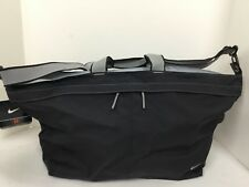 1f8273709 Nike Women's Backpacks and Bookbags for sale | eBay
