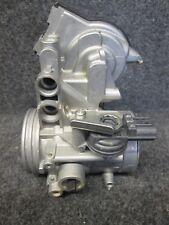 KTM SXF250 2011-2012 usado genuino OEM Acelerador Cuerpo Montaje KT5778