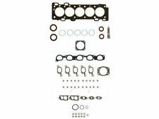 For 2001-2007 Volvo V70 Head Gasket Set Felpro 87187SC 2002 2003 2004 2005 2006