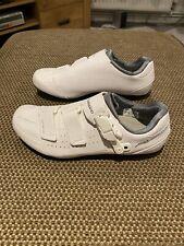 SHIMANO Unisex Adults' RP5 Road Biking Shoes [1505] UK 7 EU 40 (ESHRP5NG440SL00)