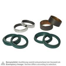 SKF Fourche revisions Kit Fourche Joints Réparation Kit SHOWA 48 mm