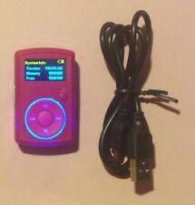 Sansa Clip (2 GB) Digital MP3 Player
