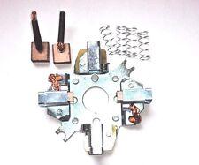 MOTORE di avviamento spazzola supporto con Brush Set Per Bosch, Delco, VOLVO, Ford, EFEL