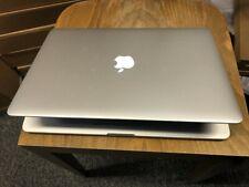"Apple Macbook Pro Retina 15"" 2.4GHz i7 8GB 250 SSD Early 2013 Sale Price"