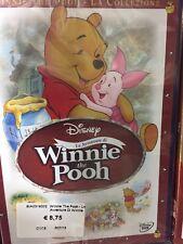 Winnie the pooh winnie the pooh supereva