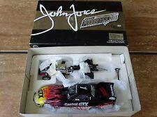 Action 1996 John Force 6 x Champ Fan Club NHRA 1:32 Scale Diecast Funny Car