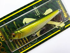 Megabass - DOG-X Jr. COAYU 71mm 1/5oz. PM AYU