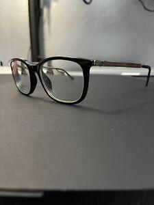 Montatura occhiali da vista Gucci ORIGINALI