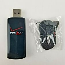 VERIZON Novatel Wireless USB760 3G USB Mobile Aircard Broadband Modem