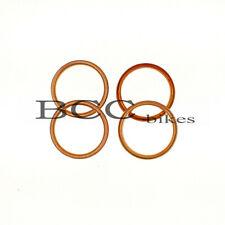 Partie Compatible Honda CB 750 Embrayage Cable 1969-2001