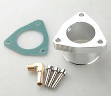 Turbo Compressor Outlet Adapter Flange Fits Garrett GT25 GT25R GT2554R GT28