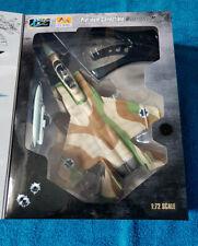 Easy Model 1/72 F-15I Strike Eagle Ra'am Israel AF IDF Not Hobby Master New