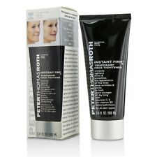 NEW Peter Thomas Roth Instant Firmx Temporary Face Tightener 3.4oz Womens