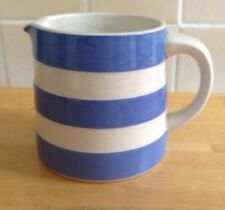 Cornishware Blue Vintage Original Pottery