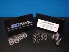 ARP Valve Cover Nuts & Bolts Kit Honda Acura K20 K20A K20A2 K20Z1 K20Z3 K24