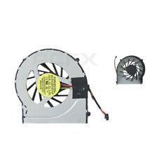 ORIGINAL NEW HP Pavilion DV6-3130SA DV6-3143sa Compatible Laptop CPU Fan
