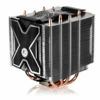 ARCTIC Freezer Xtreme (Rev. 2) - Multi-Compatible Twin Tower CPU Cooler