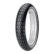 """120/70-17"""" Maxxis Cd5 Dtr-1 Dirt Track Motorbike Tyre"""