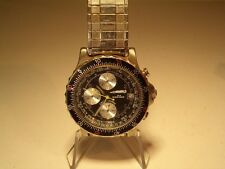 Watch, CHASE-DURER Racing vintage/antique