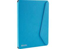Funda eReader - Kobo Sleepcover Aura H2O Edición 2, Folio, Azul