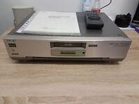 Sony Hi8 Recorder EV-S9000E con FB/BDA 12 Meses De Garantía