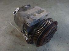 Klimakompressor 592475900 FIAT PUNTO (188) 1.2 60