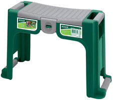 Draper GKS/1 Garden Kneeler and Seat (76763)