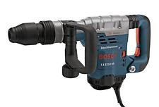 Bosch Sds Max Demolition Hammer 11321evs