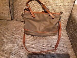 Gerry Weber Wish Handbag Handtasche Schultertasche Tasche 4080003787