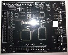 More details for retroclinic datacentre issue 3  for acorn bbc computers blank pcb [uk seller]