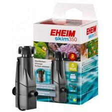 Eheim Skim350 3536220 Aspiratore superficie Skimmer contro Pellicle nella