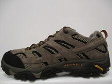 Merrell Moab 2 Ventilator Mens Walking Shoes UK 12 US 12.5 EUR 47 CM 30.5 *SF823