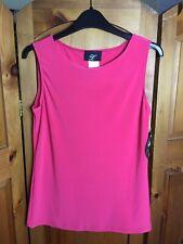 7ef93985e3f Libra Polyester Regular Size Tops & Blouses for Women for sale   eBay