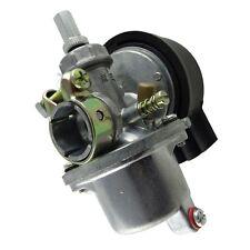 Carburetor 49cc 66cc 70cc 80cc Engine Carb Motorized Bicycle