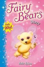 Boy's/Girl's Interest Set Ages 4-8 Books for Children