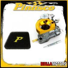 25294903 CARBURATORE PINASCO VRX-R 26 MIX PIAGGIO VESPA GT 125