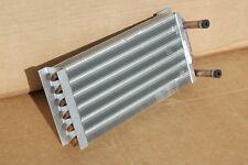 Radiator Core, Front Evaporator/Heater Case/HMMWV pn#50-00335