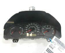 00 01 Mazda MPV Speedometer Instrument Gauge Cluster W/O Illum Entry OEM 149K