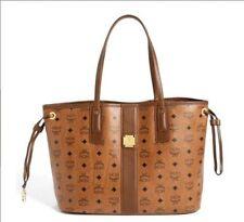 MCM Damentaschen
