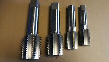 ETGWS-M27x2 Gewindeschneider Einmalschneider M27x2