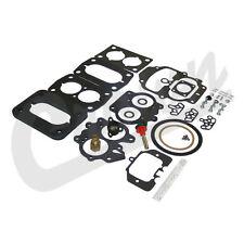 Carburetor Repair Kit fits Jeep Wrangler YJ CJ SJ & J Crown J8134232