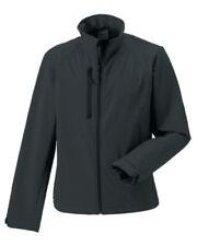 Wasserfeste-Jacken im Jackett