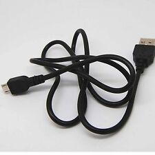 micro usb&charger cable for Zte U968 U960E U956 U950 U930 U889 U880 _sa